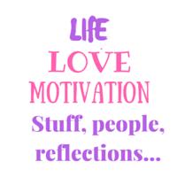 LIFE (3)